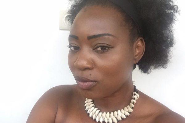 REGARD-AFRO : La cuisine Congolaise se résume-t-elle à trois plats ?