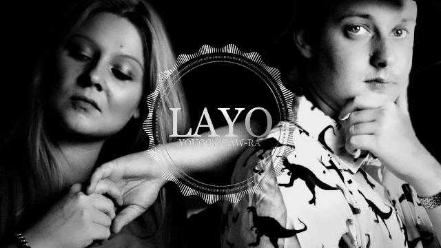 LA ROUTE DU RYTHME : LAYO
